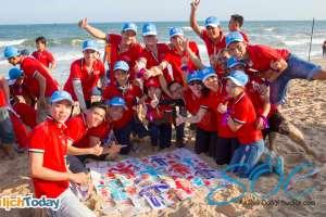 Công ty may đồng phục áo thun giá rẻ chất lượng tốt huyện Bình Chánh