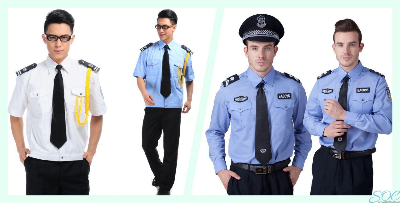 Tìm hiểu về dịch vụ may đồng phục của Áo Thun Đồng Phục Rẻ