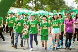 May mũ nón đồng phục tại quận Bình Tân