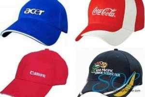 Ý nghĩa của nón đồng phục du lịch