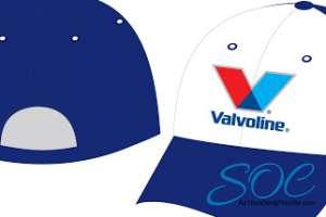 Xưởng in logo lên nón giá rẻ