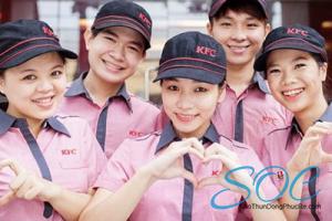 Xưởng may mũ đồng phục giá rẻ TPHCM